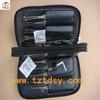 TD Locksmith tool Goso 21 pin lock pick tools set. tools for opening lock
