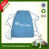 black velvet backpack drawstring bag
