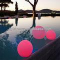 led piscando iluminadas bouncing balls