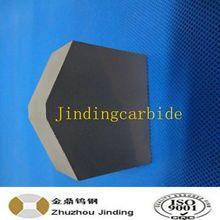 tungsten carbide drill rock bit from Zhuzhou
