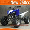 2014 nouvelle 250cc atv à vendre