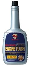 BULLSPOWER - ENGINE FLUSH