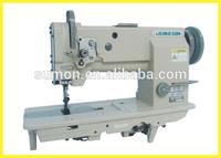 JK-4400 industrial sewing machine
