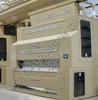 Cotton ginning machinery - Bajaj Continental