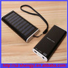 2014 keychain solar phone charger for promotional gifts