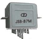 JSB-87M type sealing mixing time delay relay