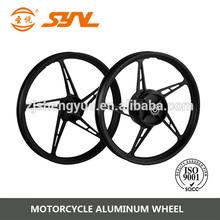 replica cheap motorcycle wheels