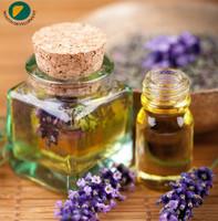 low price 100 pure essential oils