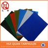 China online tarpaulin maker with good reputation