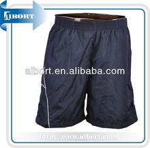 cheap wholesale sports shorts