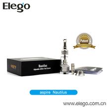 Original Aspire Nautilus with airflow and BDC CE5 ET elego wholesale