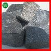 CaSi Metal Alloy/Calcium Silicide Alloy/Calcium Silicon