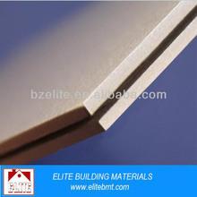 Waterproof Calcium Silicate Exterior Wall Siding
