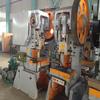 easy maintenance press machine for bearing forging press machine for bearing