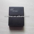 Long standby GPS tracker Anti-theft GPS tracker