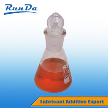 RD154Z Mineral oil additive Emulsifying Agent For Explosives
