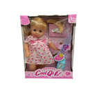12 inch lovely doll kids toy dolls