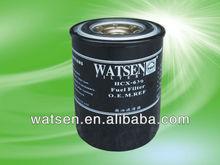 fuel purifier diesel filter,fuel filter for diesel engine 23401-1410,S23401-1510