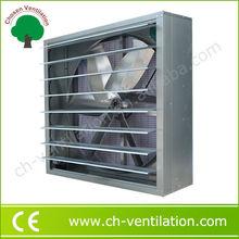 100% Eco-friendly fan industrial company ltd