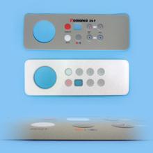 durable self adhesive waterproof membrane