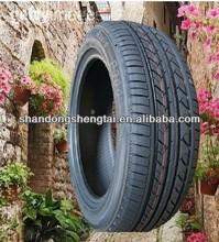 De haute qualité et bon marché pneus. 185/70r14 205/55r16 205/40r17