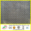 Anping Factory Sale SS304 Stainless Steel Crimped Wire Mesh