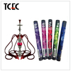 2014 Cheap Elax Hookah Pen With Atomizer Battery Hottest Disposable E Cigarette