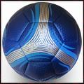 Alta calidad de la máquina Stithced balones de fútbol