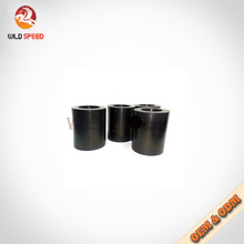 automotive molded rubber parts/auto rubber products