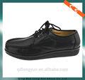 de acero del dedo del pie zapatos de seguridad de las mujeres de la fábrica de zapatos de seguridad botas de la minería