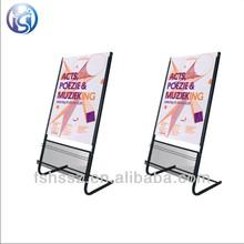 Floor standing picture frame manufacturer