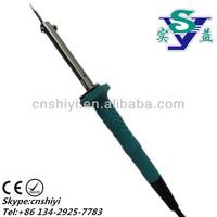 30W 40W 60W Electric soldering iron, Hand tool