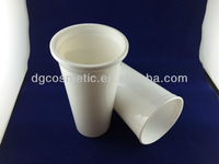 20oz New Design Plastic Double Wall Insulated Cup