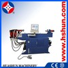 SB 38NC Hydraulic Manual Pipe Bender