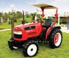 JINMA 254 Four Wheel Tractors