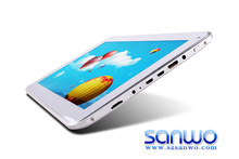 Factory Selling Tablet Android 10.1 inch