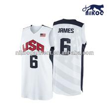 basketball jersey,unique basketball jersey sample basketball uniform design