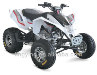 200CC auto quad bikes for sale
