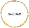 www.Amberos.lt - Looking For Agents To Distribute Pharmacy Products