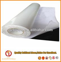 mobile sticker car body/car wrapping film/car vinyl wrap gloss black 1.52*30m