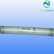 Hydranautics ESPA1-4040 RO membrane