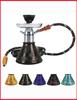New design hookah wholesale shisha / nargile /hubbly bubbly with high quality