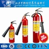 2015 New fire extinguisher production line manufacture