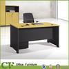 Economy combinatin executive office table