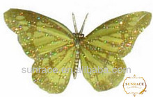 Wholesale wedding butterfly decoration