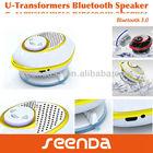 Top selling products 2014 wireless speaker blueto