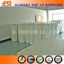 China Professional Memory Foam Mattress Supplier