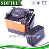 SOFTEL av6471 optical fusion splicer,fusion splicer machine/used fusion splicer,fiber optic equipment/optical fiber cable use