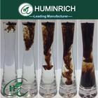 Huminrich Shenyang 100% Soluble Potassium Humic Fulvic Acid Fertilizer