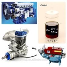 HL-T3210 Additive Package For Engine oil SJ/CF-4